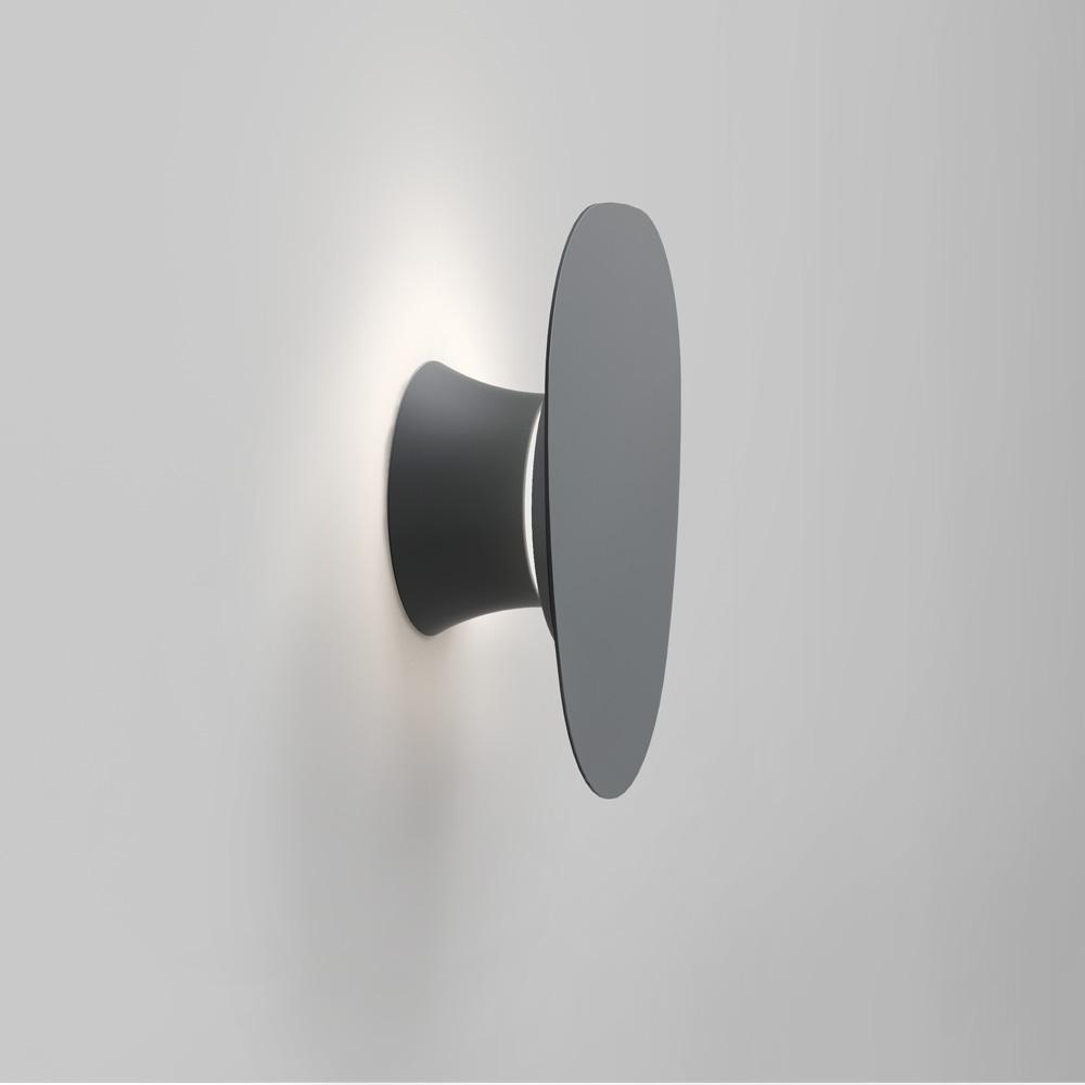 Cono Luce Faretti Led category search - illuminations