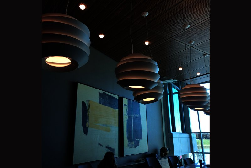 workplace illuminations lighting. Black Bedroom Furniture Sets. Home Design Ideas