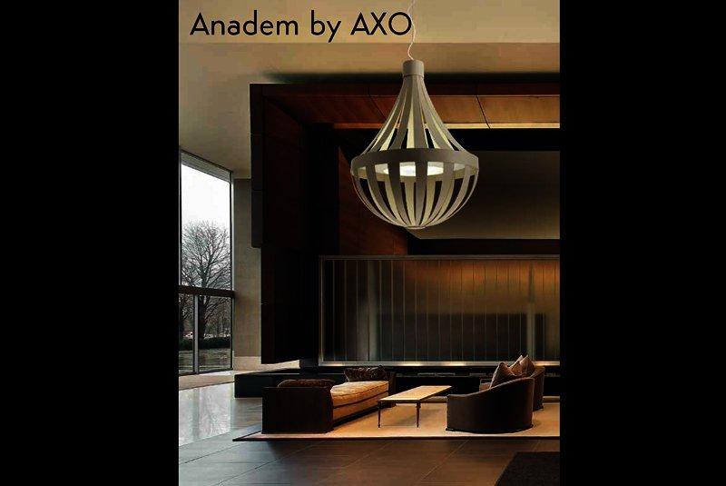 slide01-anadem