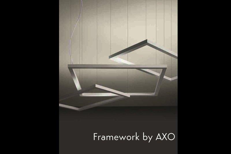 slide03-framework-susp