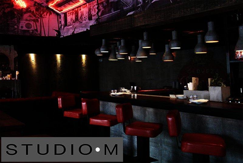 studio m_edited-1