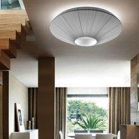 Bover Ceiling Lamp
