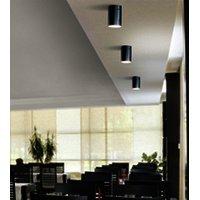 Contardi ceiling lamp