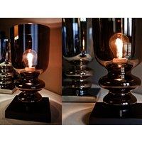 Contardi table lamp