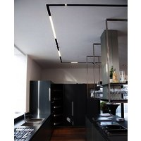 Flos architectural lighting