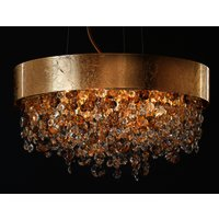 Masiero ceiling light