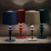 Masiero table lamp