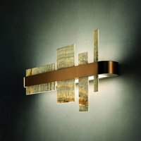 Masiero wall light