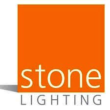 Stone Lighting logo