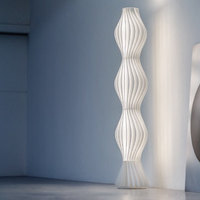 Studio Italia floor lamp
