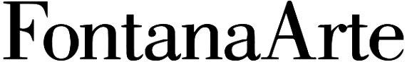 Fontana Arte Logo