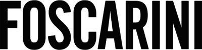 Foscarini Logo