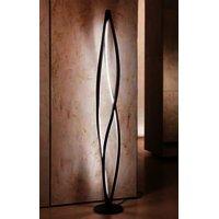 NEMO floor lamp