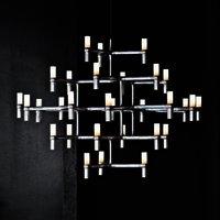 Illuminating Experiences suspension light