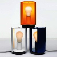 NEMO table lamps