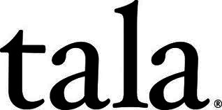 Tala lighting logo