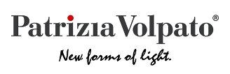 Patrizia Volpato logo