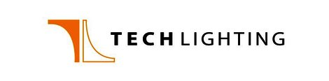 Tech Lighting Logo