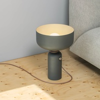 ANDlight Table lamp