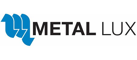 Metal Lux Lighting Logo