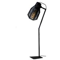 Oggetti floor lamp