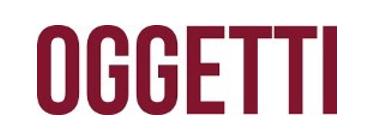 Oggetti Lighting logo