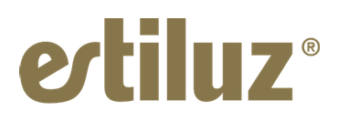 Estiluz lighting logo