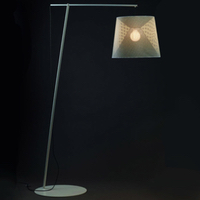 El Torrent Lighting outdoor lamp
