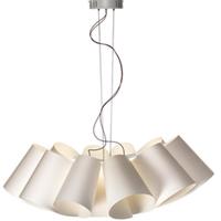 El Torrent Lighting suspension lamp