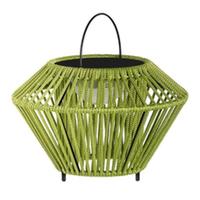 El Torrent Lighting table lamp
