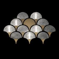 Barovier & Toso wall light