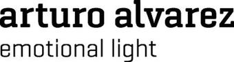 Arturo Alvarez Logo