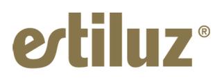 Estiluz logo