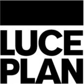 Luceplan Logo
