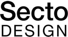 Secto Design Logo