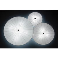Almerich ceiling lights