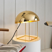 Almerich table lamp
