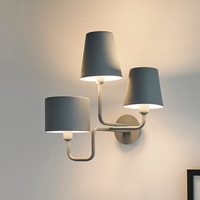 Almerich wall lighting