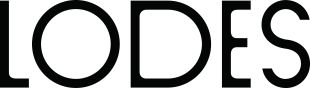 Lodes logo