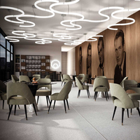 Martinelli Luce Architectural Lighting