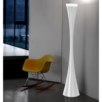 Martinelli Luce Floor Lamp