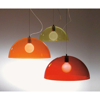 Martinelli Luce Suspension Lighting