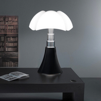 Martinelli Luce Table Lamp